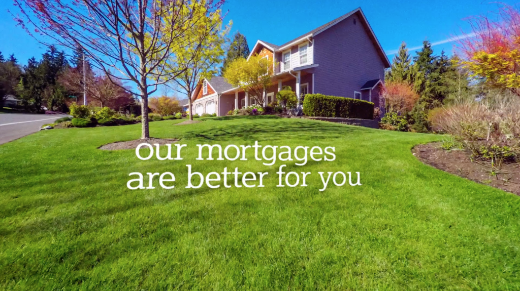 Mortgage Moments :15 Ad -